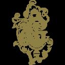 Greenhalgh Insurance Agency Inc logo