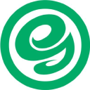 Greenhalghs logo icon
