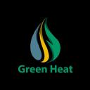 GREEN-HEAT