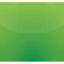 Green Heels LLC logo