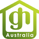 Green Homes Australia - Send cold emails to Green Homes Australia