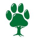 Greenhood Nepal logo