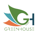Greenhouse Agency logo icon