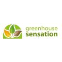 Greenhouse Sensation logo icon