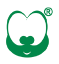 greeniacs.com logo icon