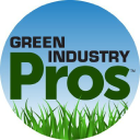 Green Industry Pros logo icon