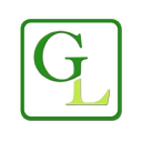 Greening Law Pc logo icon