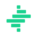 Green Instruments A/S logo