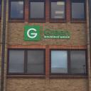 Green Insurance Group logo