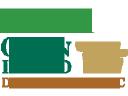 Green Island Distributors logo icon