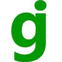 Green Jobs Online logo icon