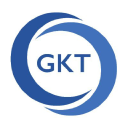 Green & Kassab Limited logo