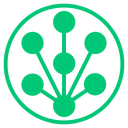 Greenkeeper logo icon