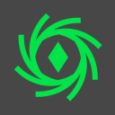Green Key Technologies Llc logo icon