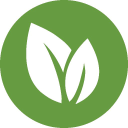 Greenlab logo icon