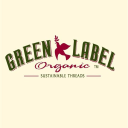 Green Label Organic - Send cold emails to Green Label Organic