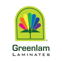 Greenlam Europe(Uk) Limited logo icon