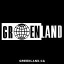 Greenland Productions logo icon