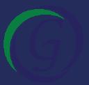 Greenland Enterprises logo icon