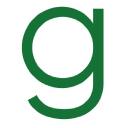Greenlane Marketing logo icon