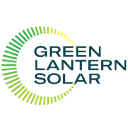 Green Lantern Capital LLC-logo