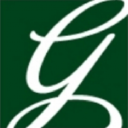 Greenlaw Partners logo icon