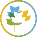 Greenleaf logo icon