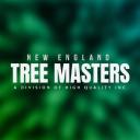 Greenleaf's Tree Service inc logo