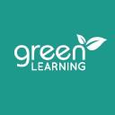 Green Learning Foundation & Academy logo