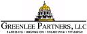 Greenlee Partners , LLC logo