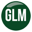 Green Lens Media, LLC logo