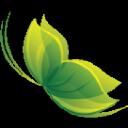 Green Life Luxury Homes LLC logo