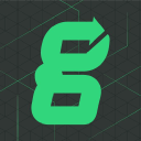 Greenlight logo icon