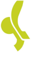 Greenlight Australia logo icon