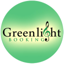 Green Light Booking and Talent Management