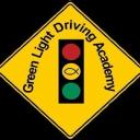 Green Light Driving Academy logo icon