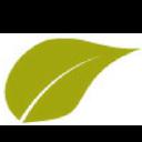 Green Light logo icon