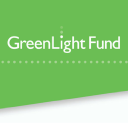 Green Light Fund logo icon