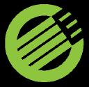 Greenlight Innovation logo icon