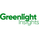 Greenlight Insights logo icon