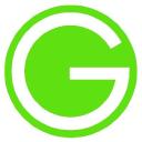 Greenlight Insurance Services logo