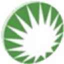 Greenlight Optics logo icon