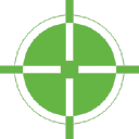 Green Light Recruitment logo icon