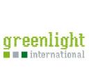 Green Light Research International logo