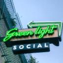 Green Light Social logo icon