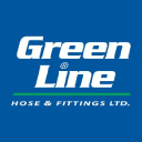 Line Hose & Fittings logo icon