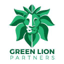 Greenlionpartners logo icon