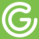 Greenlite Bulbs logo icon