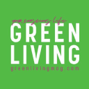 Green Living AZ Magazine