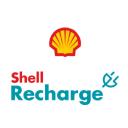 Greenlots logo icon